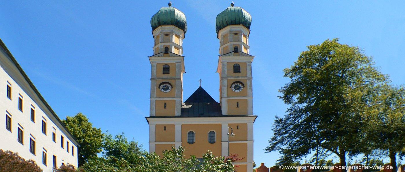 pfarrkirchen-wallfahrtskirche-gartlberg-wallfahrtsort-niederbayern
