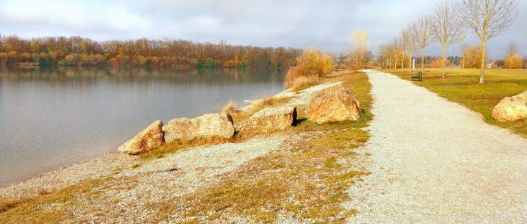 pocking-wandern-see-rundweg-ausflugsziele