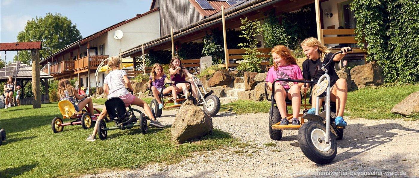 ponyferienhof-niederbayern-kinder-ponyhof-deggendorf