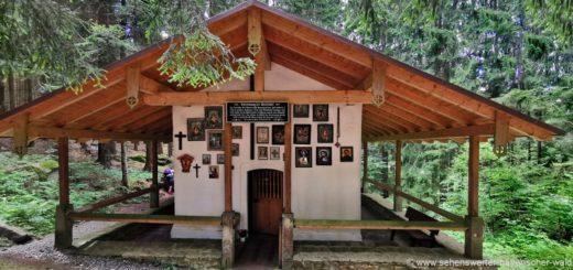 prackenbach-kesselbodenkapelle-rundweg-wandern