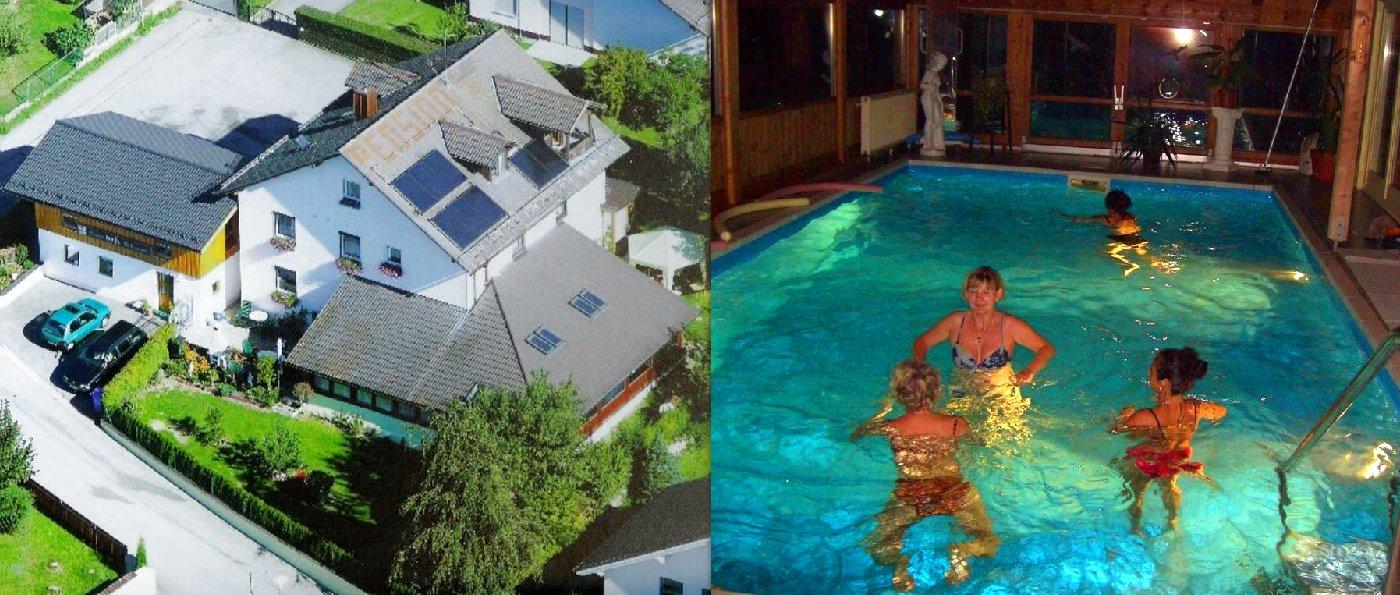 pritzl-schwimmbad-pension-passau-zimmer-frühstück