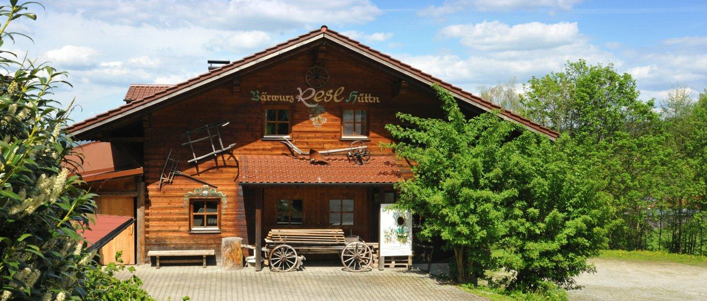 pröller-bärwurz-resl-berghütte-sankt-englmar-niederbayern