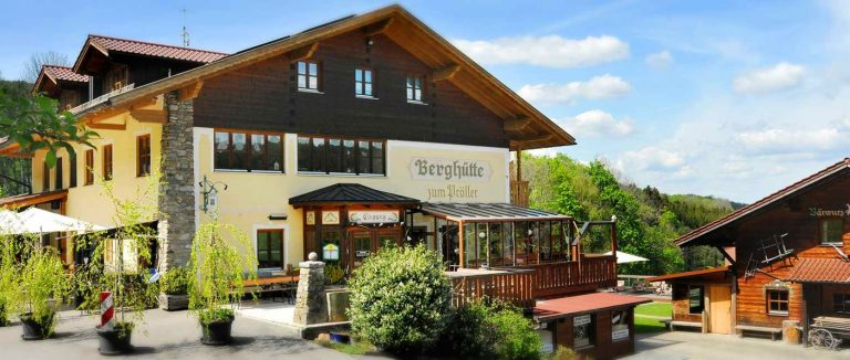 pröller-berg-gasthaus-sankt-englmar-ausflugsgasthof-bayerischer-wald