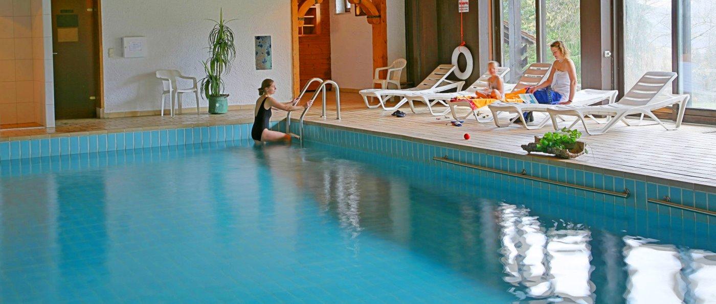 pürgl-ferienhaus-halbpension-hotel-hallenbad-schwimmbad