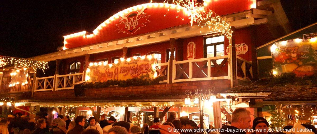 pullman-city-weihnachtsmarkt-niederbayern-christkindlmarkt-romantisch