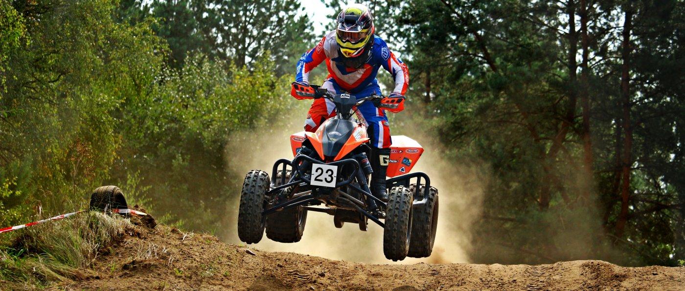 quad-touren-bayerischer-wald-quad-ausleihen-motocross-fahren