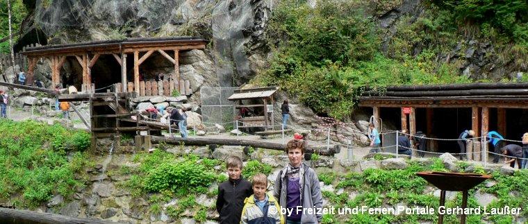 radenthein-granatium-bergwerk-schuerfgelaende-panorama-760