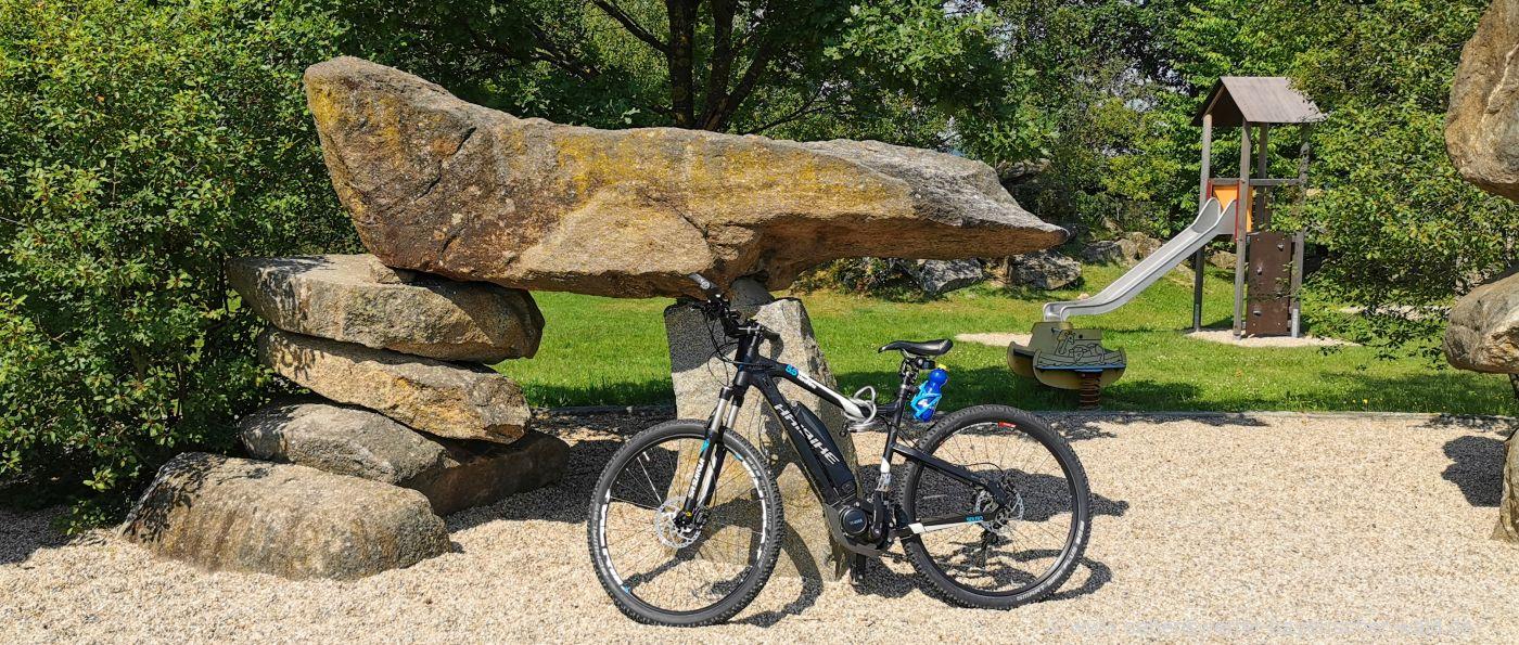 radtouren-oberpfalz-e-bike-fahren-bayerischer-wald-radwege