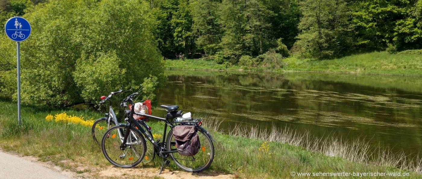 radtouren-oberpfalz-radwege-landkreis-schwandorf-fahrradfahren