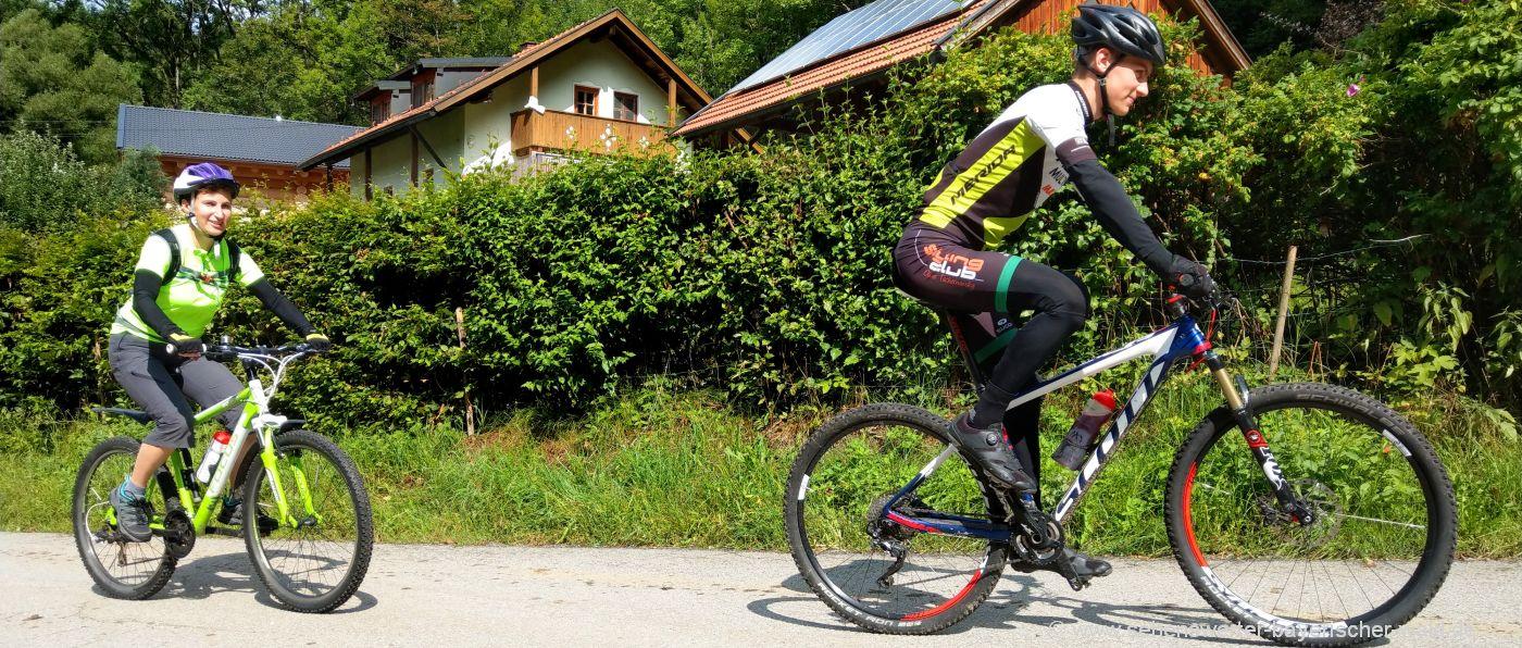 radwege-niederbayern-mountainbike-radtouren