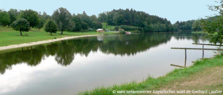 rannasee-wegscheid-freizeitsee-naturbadesee-panorama-1200