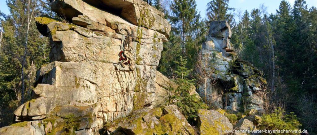 rattenberg-teufelsmühle-rundweg-felsengruppe-bayern