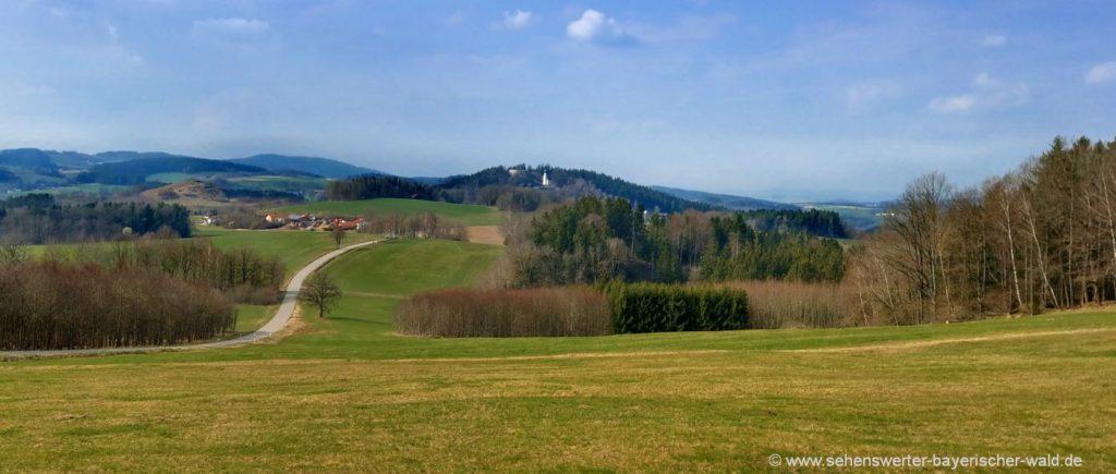 rattenberg-teufelsmühle-rundweg-teufelsstein-oberstein-aussichtspunkt