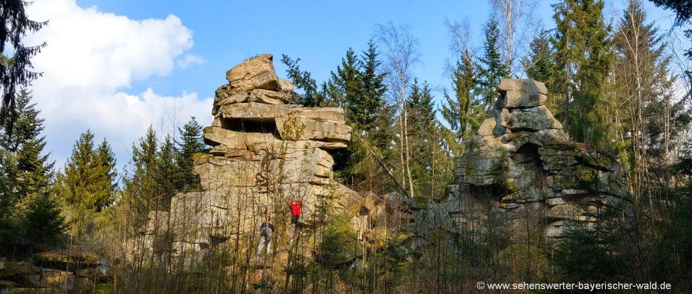 rattenberg-teufelsmühle-rundweg-wanderung-teufelsfelsen