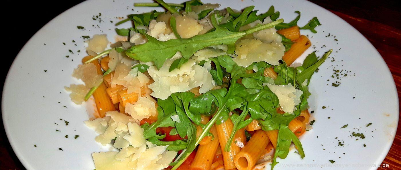 regensburg-italienisch-lecker-essen-nudelgerichte-restaurant