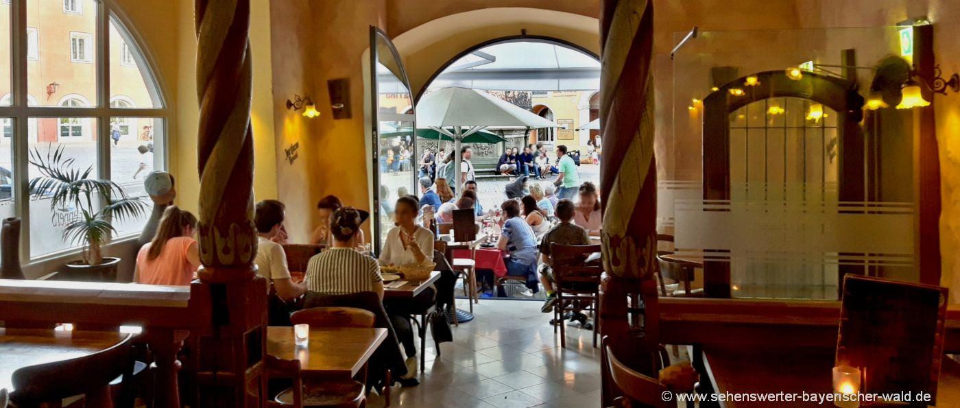 regensburg-mexikaner-lokal-haidplatz-essen-restaurant