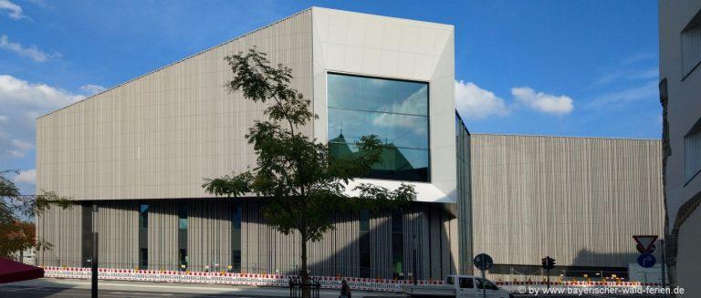 regensburg-museum-haus-der-bayerischen-geschichte
