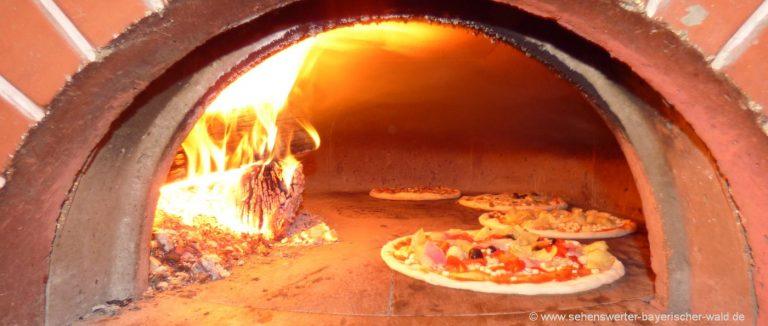 regensburg-pizzeria-innenstadt-lecker-holzofenpizza-essen-gehen