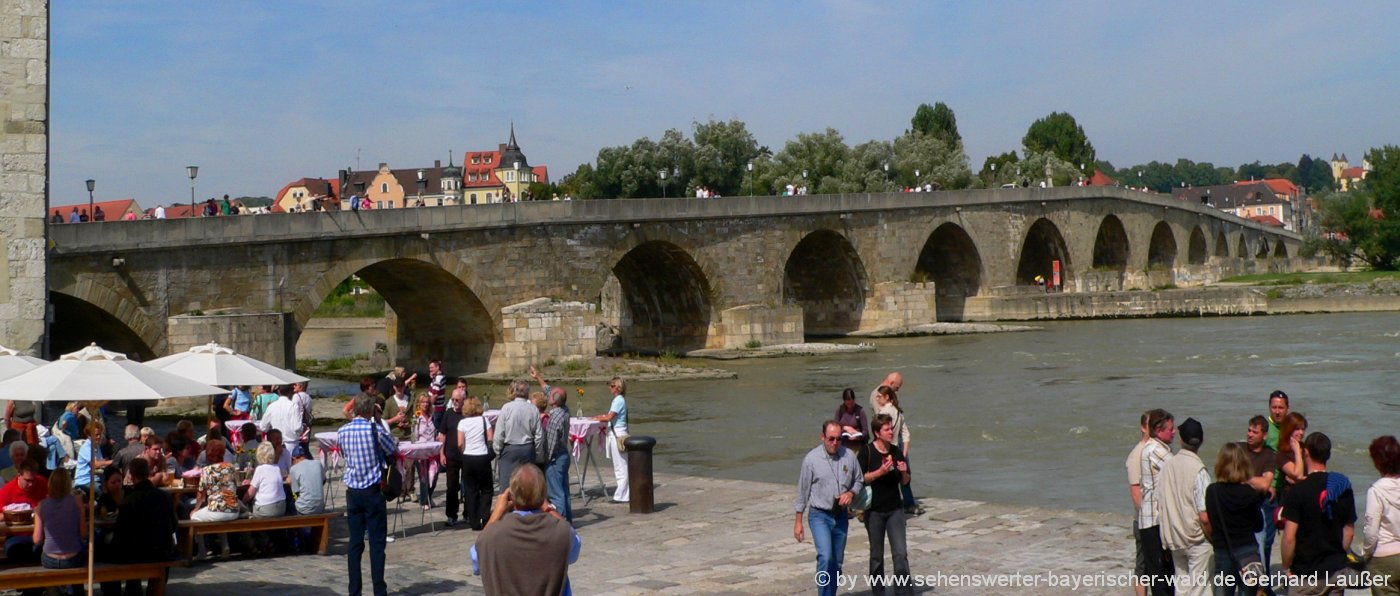 regensburg-urlaubsregion-oberpfalz-historische-stadt-steinerne-bruecke-donau-panorama-1400