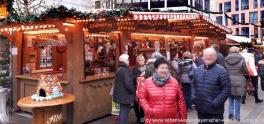 regensburg-weihnachtsmarkt-oberpfalz-christkindlmarkt-schoen-lustig