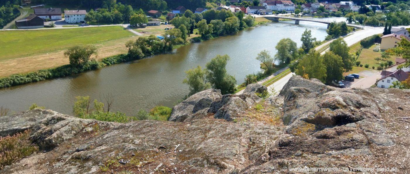 reichenbach-aussichtsfelsen-deifelsbuxn-ausflugsziele