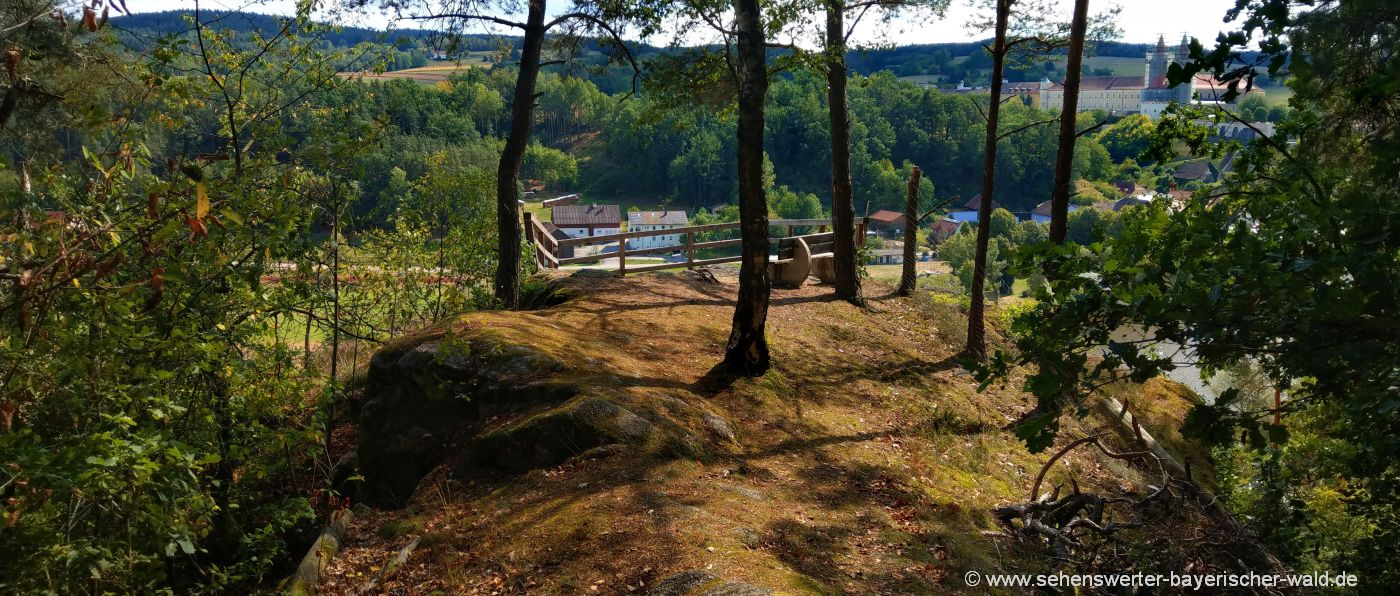 reichenbach-aussichtsfelsen-deifelsbuxn-naturdenkmal-wandern
