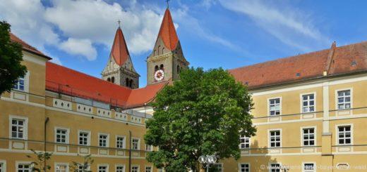 reichenbach-kloster-barmherzige-brueder-kirche-oberpfalz-bayern