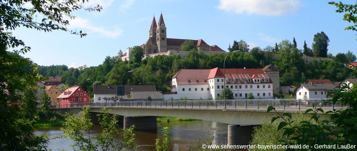 reichenbach-sehenswuerdigkeiten-kloster-bruecke-regen-panorama-1400