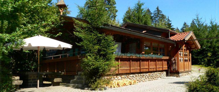 richards-berghütten-bayerischer-wald-hüttenwochenende