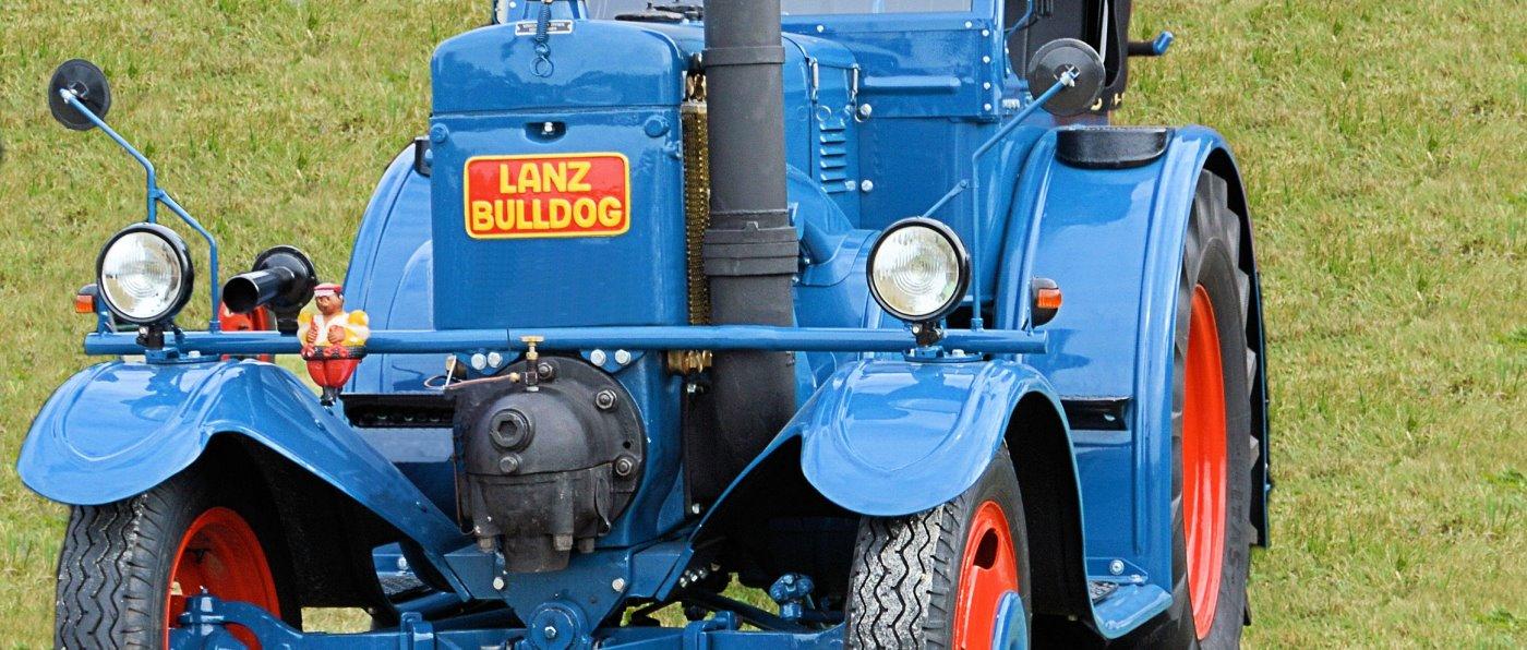 rimbach-lanz-bulldog-museum-traktor-ausstellung