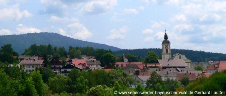 rinchnach-fledermaus-spielplatz-bayerischer-wald-ort-panorama-1200