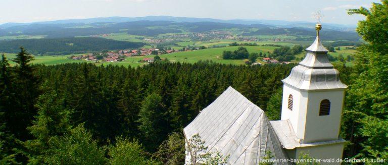 rinchnach-wallfahrtskirche-frauenbruennl-kirche-kapelle-ausblick