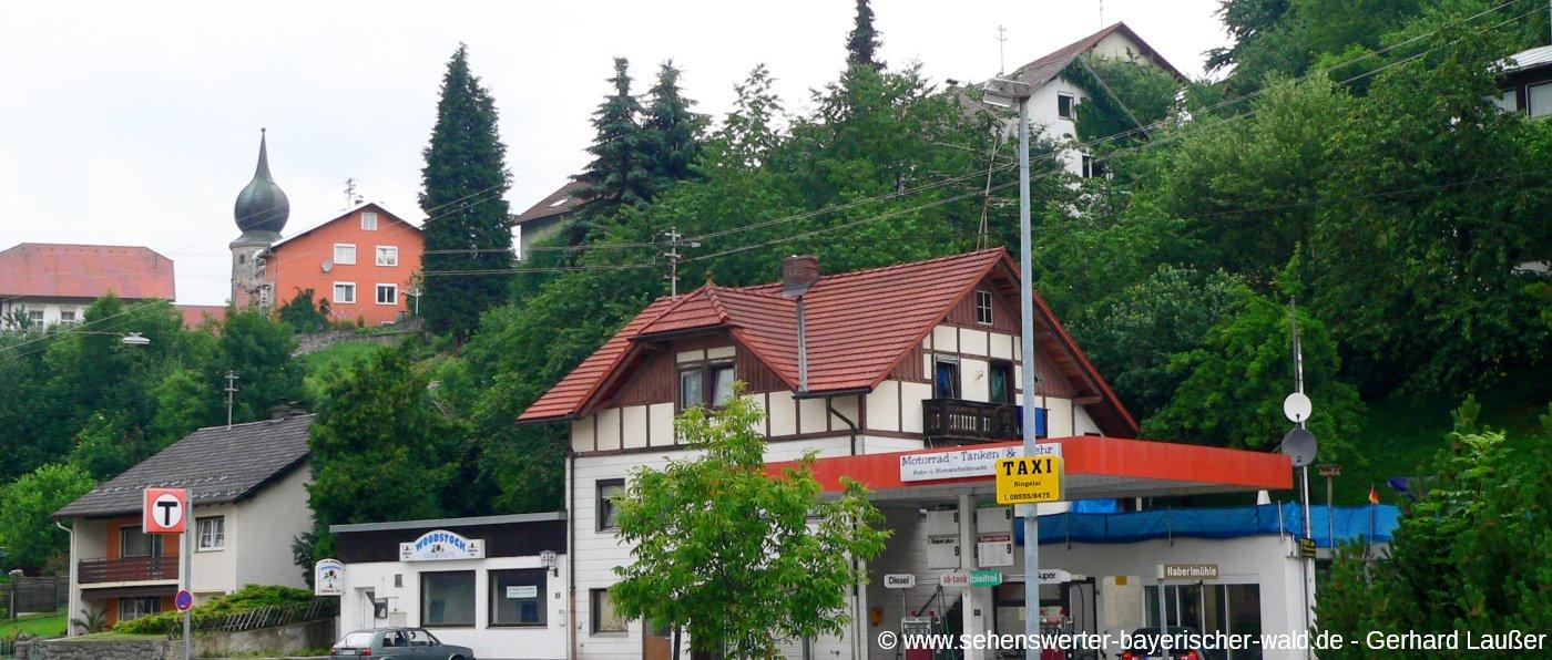 ringelai-ausflugsziele-wanderweg-ortsansicht-kirche-panorama-1400
