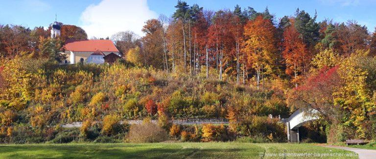roding-heilbrünnl-wallfahrtskirche-ausflugsziel-oberpfalz