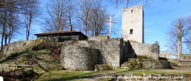 roetz-burgruine-schwarzenburg-wandern-aussichtsturm-panorama-1000