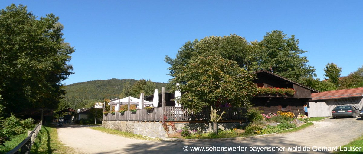 roetz-hillstett-ausflugsziel-oberpfaelzer-handwerksmuseum-panorama-1200