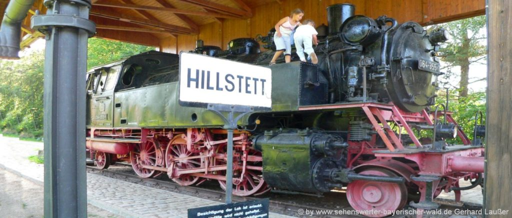 rötz-hillstett-oberpfälzer-handwerksmuseum-eisenbahn