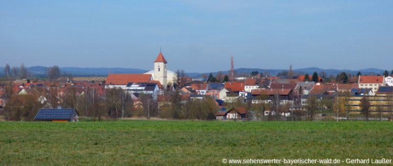 roetz-sehenswuerdigkeiten-stadt-oberpfalz-ansicht-panorama-1400