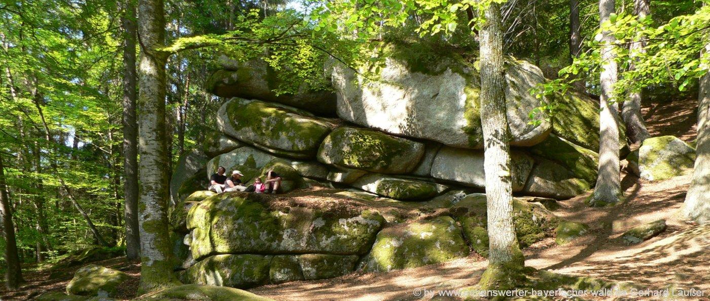 rundwanderwege-oberpfalz-hoellbachtal-rundweg-bayern-1400