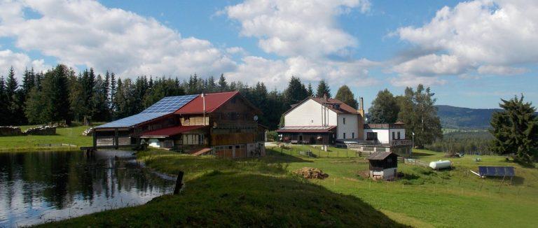 runenhof-bauernhofpension-bayerischer-wald-zimmer-fruehstueck-hausansicht