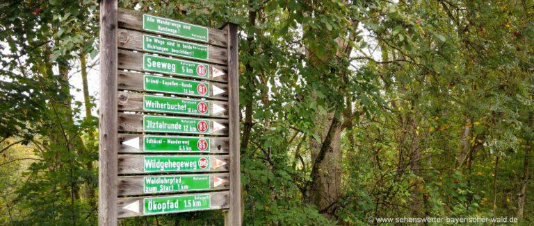saldenburg-oekoweg-wanderwegweiser-rundwege-wandern-panorama-1400