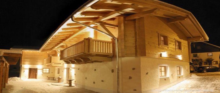 sammerhof-freyung-grafenau-bauernhofurlaub-grainet-ferienhaus