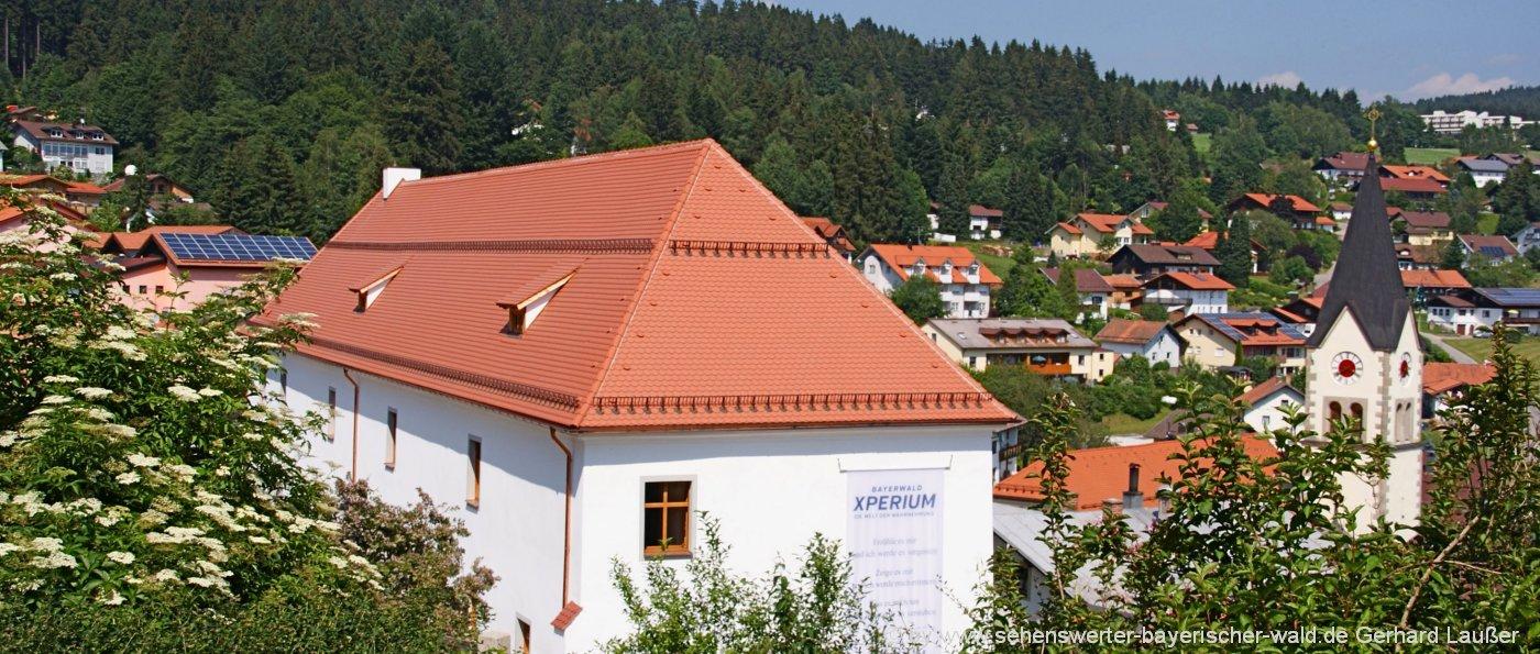 sankt-englmar-bayerwald-xperium-attraktionen-museum