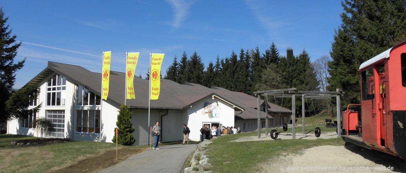 sankt-englmar-familyworld-kinderpark-indoorspielplatz