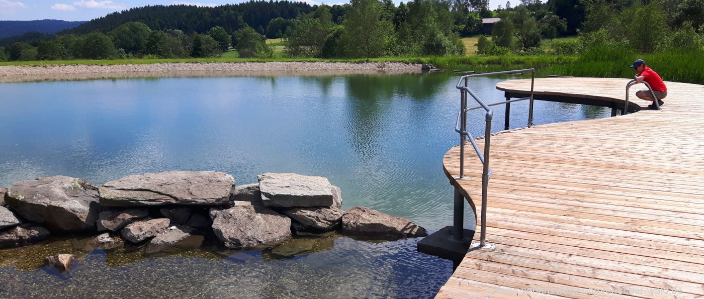 sankt-englmar-kurpark-badesee-niederbayern-naturbadeweiher