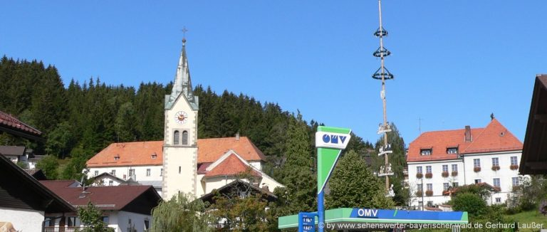 sankt-englmar-schoenste-doerfer-niederbayern-reiseziele-urlaub-panorama-1400