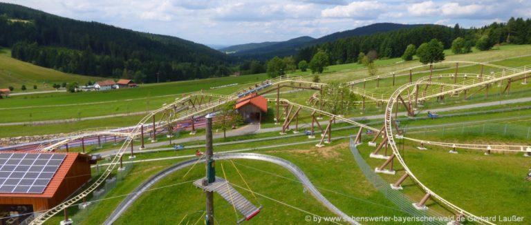 sankt-englmar-sommerrodelbahn-bayerischer-wald-achterbahn-freizeitangebote-niederbayern