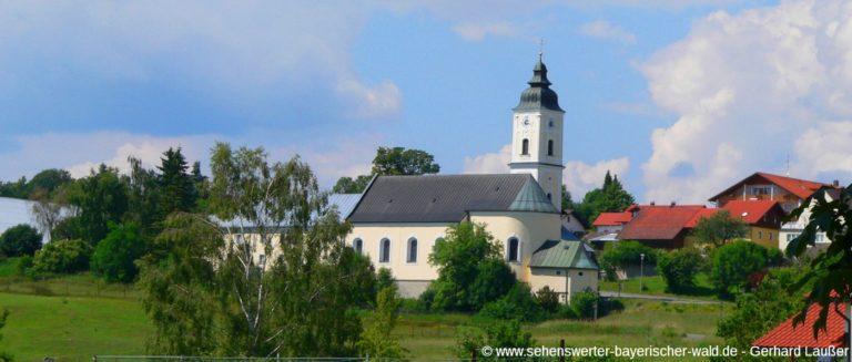 ankt-oswald-sehenswuerdigkeiten-nationalparkgemeinde-bayerischer-wald-ort-ansicht-panorama-1400