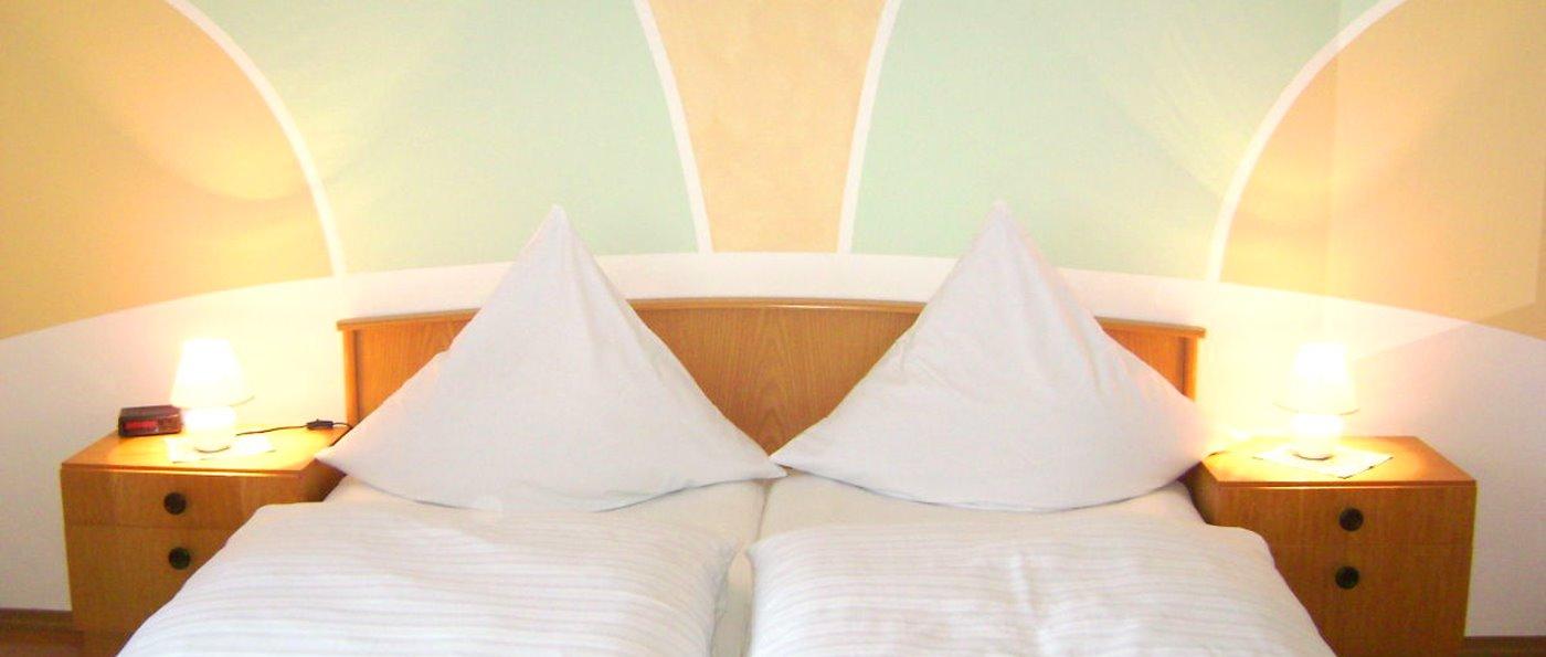 schauberger-breitenberg-ferienwohnungen-bayerischer-wald-zimmer
