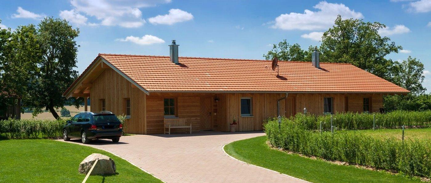 schiegl-biobauernhofurlaub-regensburg-ferienhaus-oberpfalz